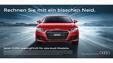 Exxtra Das Auto Das Alle Anderen Neidisch Macht Werbung