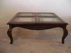 Arizona Coffee Table