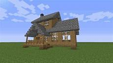cool minecraft house plans cool house designs minecraft easy see description youtube