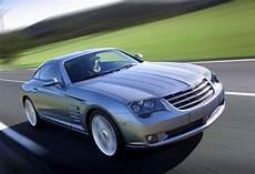 free auto repair manuals 2007 chrysler crossfire seat position control chrysler crossfire 2007 2008 autoevolution