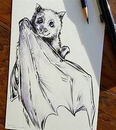 Fledermaus Malvorlagen Instagram 34 Besten Motive Brandmalerei Bilder Auf