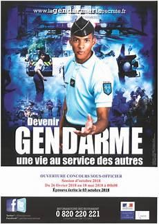 devenir gendarme reserviste devenir gendarme commune de etienne roilaye