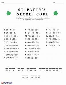 geometry if8764 worksheet answers 757 pin on math worksheets