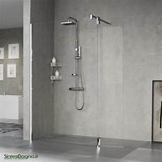 prezzi colonne doccia colonne doccia attrezzate novellini serie easy