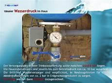 go h2o wasserkontrollservice f 252 r alle haushalte und