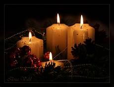 4 advent foto bild gratulation und feiertage