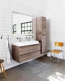 idee per rifare il bagno idee per rifare il bagno di casa ss88 187 regardsdefemmes