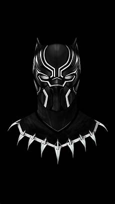 Iphone X Wallpaper Black Panther black panther wallpaper for iphone x 8 7 6 free