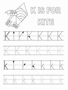 printable alphabet tracing pages tracing letters alphabet tracing alphabet tracing worksheets