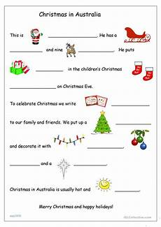 free handwriting worksheets australia 21305 in australia worksheet free esl printable worksheets made by teachers