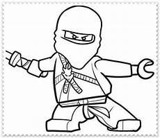 Malvorlagen Kinder Jungs Ausmalbilder Zum Ausdrucken Ninjago Ausmalbilder