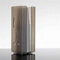 bicchieri in plexiglass porta bicchieri in plexiglass linnea slato complementi d