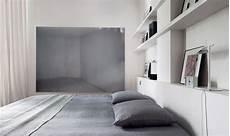 Chambre Moderne 39 Photos Et Id 233 Es Pour Trouver L