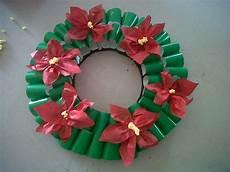 decoraci 243 n crafts co