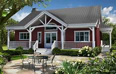 small country house plans with wrap around porches small house plans with wrap around porches classique