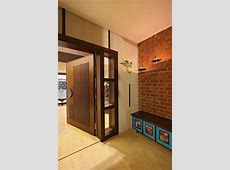 Design Ideas !!! #office #home #lobby #interior #decor #
