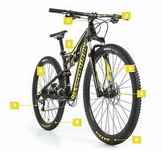 best suspension mountain bike buyer s guide mbr