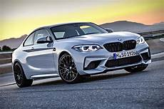 bmw m2 competition coupe uncrate