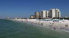 clearwater beach fl views hd youtube