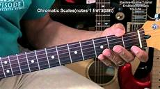 guitar practice routine guitar practice routine order tutorial lesson how to practice guitar