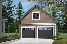 house plans with detached garage apartments plan 21901dr detached garage with storage bonus in 2020