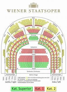 vienna opera house seating plan vienna hofburg orchestra concert vienna state opera concert