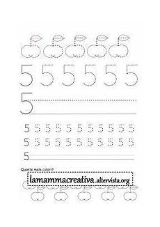 free rounding worksheets 8125 learn to count and write number 8 numbers counting preschool writing numbers numbers