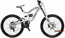 vtt freeride pas cher gt fury alloy 1 0 2013 bicicletas mtb freeride dh