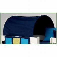 tunnel hochbett tunnelzelt tunnel deko zubeh 246 r kinderbett hochbett blau ebay