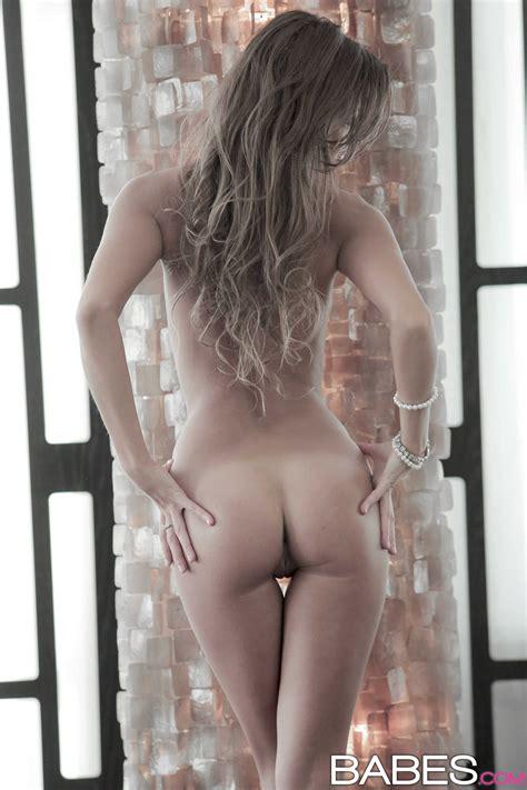 Erotic Glamour