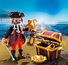 Playmobil Ausmalbild Pirat Playmobil Piraten Kauf Und Testplaymobil Spielzeug