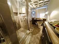 Hotel Loccumer Hof 71 1 0 3 Updated 2018 Prices