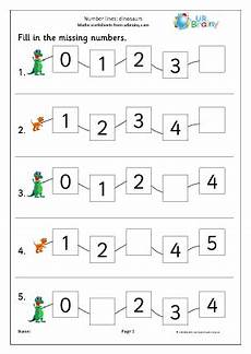 missing number worksheet new 320 missing number worksheets for reception