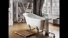 Freistehende Badewanne Nostalgie - die freistehende b 228 dermax badewanne im nostalgie design