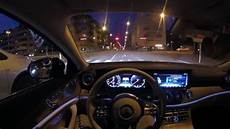 2018 Mercedes Cls 350d 4matic Amg Drive