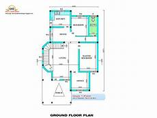 free kerala house plans and elevations home plan and elevation 2300 sq ft kerala house