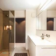 wandgestaltung bad badezimmer ohne fliesen beste bilder f