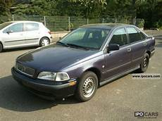 old car owners manuals 2001 volvo s40 free book repair manuals 1996 volvo s40 car photo and specs