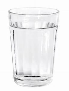 bild im glas duden glas rechtschreibung bedeutung definition