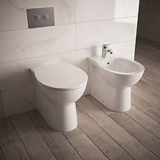 sanitari bagno dolomite catalogo ceramica dolomite home