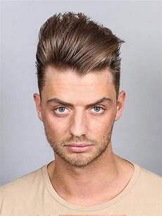 best 45 hairstyles for men in 2018
