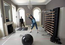 color scheme workout room workout room home home gym
