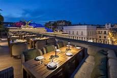 ristorante con terrazza roma zuma rome centro restaurant reviews photos phone