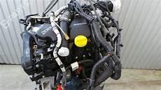 Moteur Nissan Juke F15 1 5 Dci B Parts
