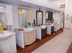 arredo bagno pordenone l arredo bagno di bricofer pordenone arredamento bagno