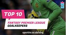 most clean sheets epl 2019 20 the goalkeepers with most