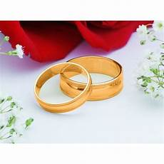 why does the wedding ring go the 4th finger our everyday life
