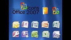 telecharger et installer microsoft office 2007