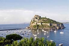 ischia vacanze vacanze a ischia