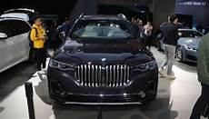 2020 next bmw x5 suv all new 2020 bmw x5 will bring modest changes and upgrades